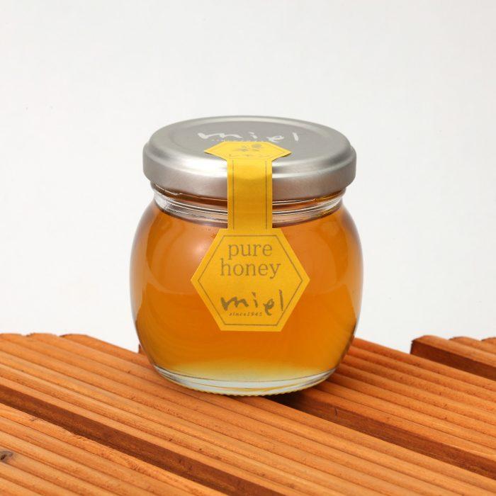 レモン蜂蜜 【イタリア】
