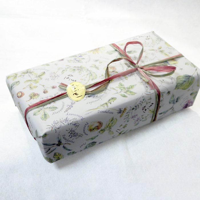 BOX(16-34 34号 浅箱)