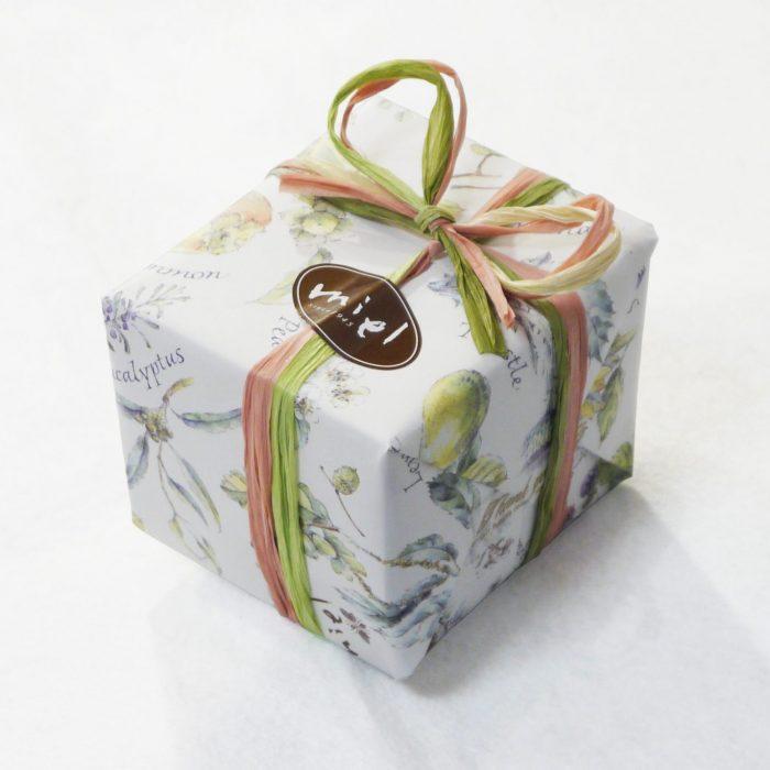 BOX(はちみつ1本入り)